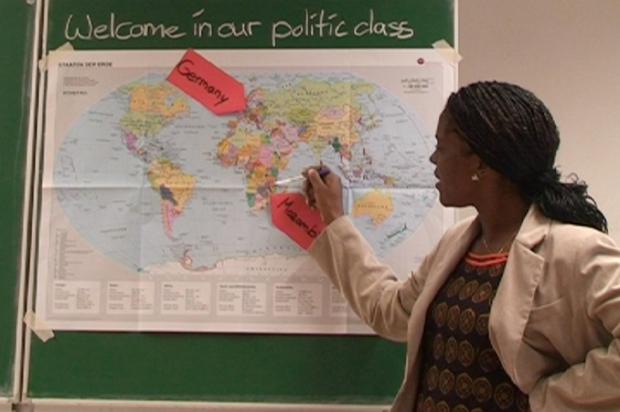 2010_Schule_Politik