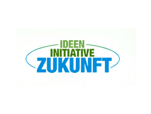 Ideen_Initiative_Zukunft_TITEL