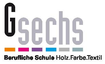 Logo Gsechs