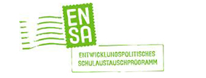 Logo_ENSA_Web_Forum