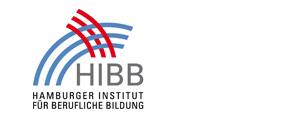 Logo_HIBB_Web_Forum