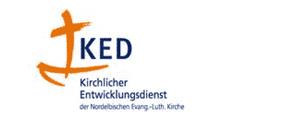 Logo_KED_Web_Forum