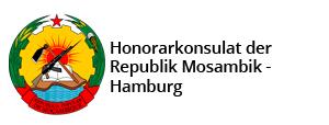 Logo_Konsulat_Web_Forum
