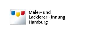Logo_Malerinnung_Web_Forum
