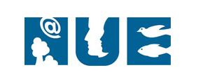 Logo_NUE_Web_Forum