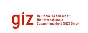 Logo_giz_Web_Forum