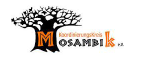 Logo_kkm_Web_Forum