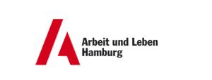 Vorlage_Logo_Arbeit_Leben