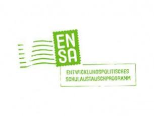 Ausgewählt für Erprobungsphase von ENSA