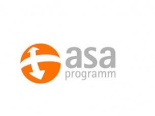 ASA-Programm: Mosambikaner in Hamburg