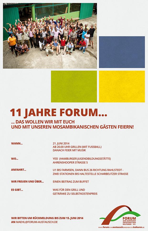 Einladung_11_Jahre_Forum_web